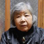 Ayano Suga