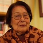 Hashimoto Yoshiko