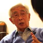Hattori Eiji