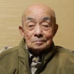 Hidero Fukuda