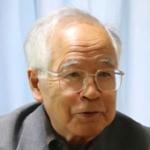 Hiroshi Kamei