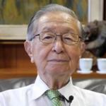 Kawamura Moriyasu