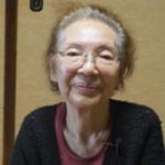 Michika Nakamoto