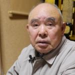 Miyano Kanji