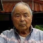 Takahashi Keizo