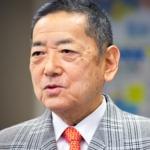 Tamura Masahiko