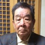 Yoshiki Sugata