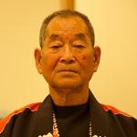 sakumashizuo