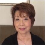 yuriko-hayashi